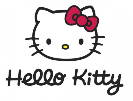 Hello Kitty slavi 40. rođendan!