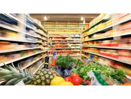 Saveti za pametnu kupovinu u marketima