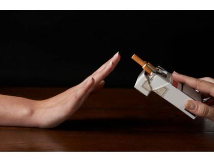 Cigarete su pojeftinile i to iz najboljeg mogućeg razloga
