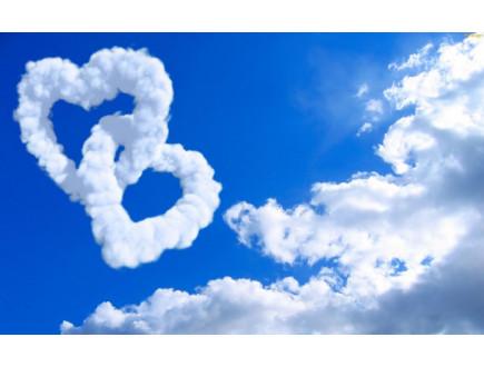 Nije u parama sve: Ljubav nas čini srećnijima od novca