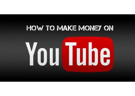 Kako zaraditi na YouTube-u?
