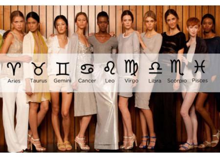 Modni horoskop: Podznak određuje vaš stil