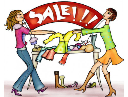 Da li znate cenu jeftine mode?
