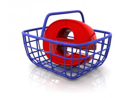 Oko 60% korisnika interneta kupuje onlajn