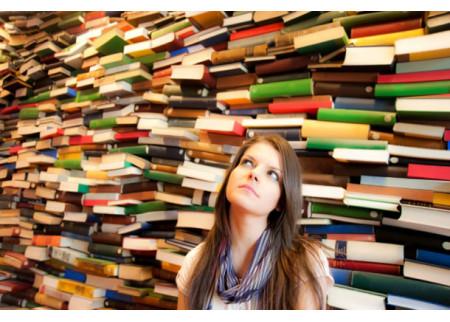 Koliko izdvajamo na knjige?