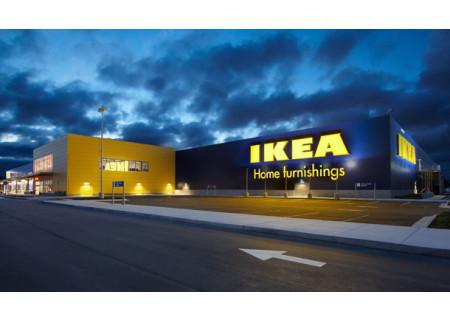 Zašto IKEA ne stiže u Srbiju?