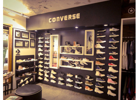 Converse na sniženju!