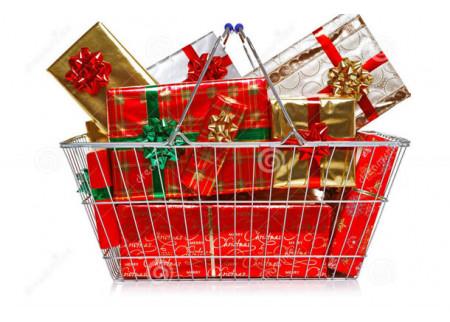 Šta je pametnije kupiti posle praznika?