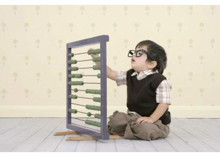 Ako je suđeno da budete bogati - to će Vam otkriti Vaše IME!