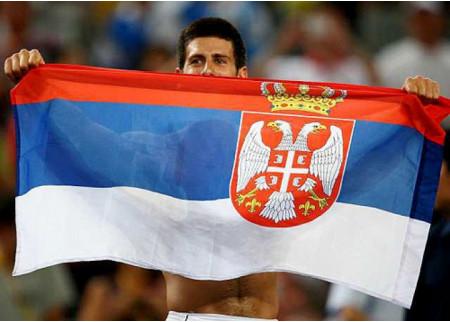 Ovo su omiljeni srpski brendovi