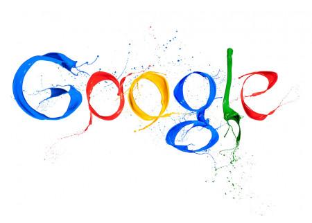 Google je najveći internet cenzor