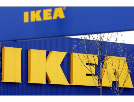 Ikea danas dobija građevinsku dozvolu za prvu robnu kuću u Beogradu