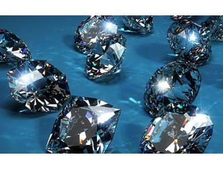 Zašto investirati u dijamante?