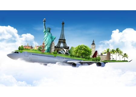 100 najjeftinijih turističkih gradova na svetu za 2015.