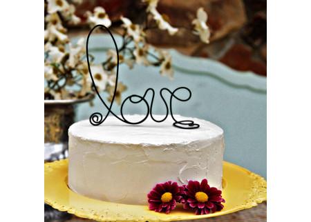 Milionski iznosi: Ovo su najskuplja venčanja