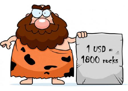Potrošačko društvo: Šta se krije iza potrebe da gomilamo novac i stvari