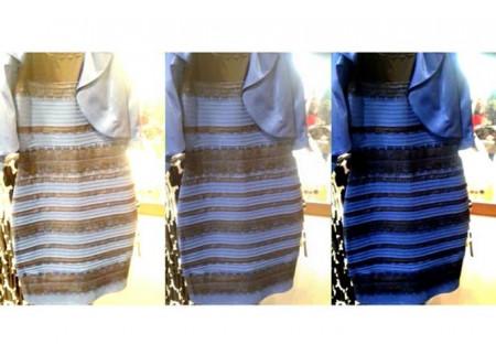 OTKRIVAMO: U čemu je fora sa haljnom koja je uzburkala internet