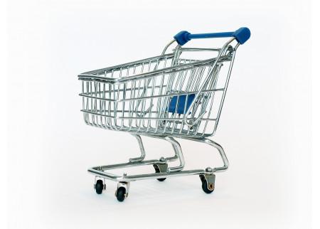 Kriza ili štednja: Ljudi kupuju po jedno jaje