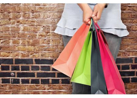Žene su sklone kupovini, kada su u depresiji ili pod stresom!
