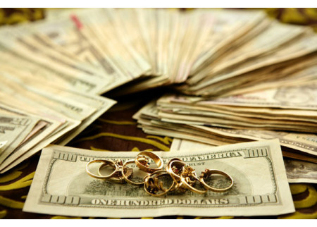 Nekoliko dobronamernih saveta o novcu