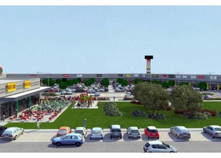 Retail Park u Borči - Koje ćemo brendove kupovati?