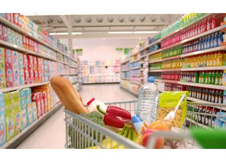 Prodavnice za vreme praznika: radnje zatvorene na Vaskrs - u petak i ponedeljak uglavnom skraćeno radno vreme