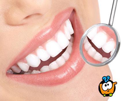 Najbolji stomatolog u beogradu forum