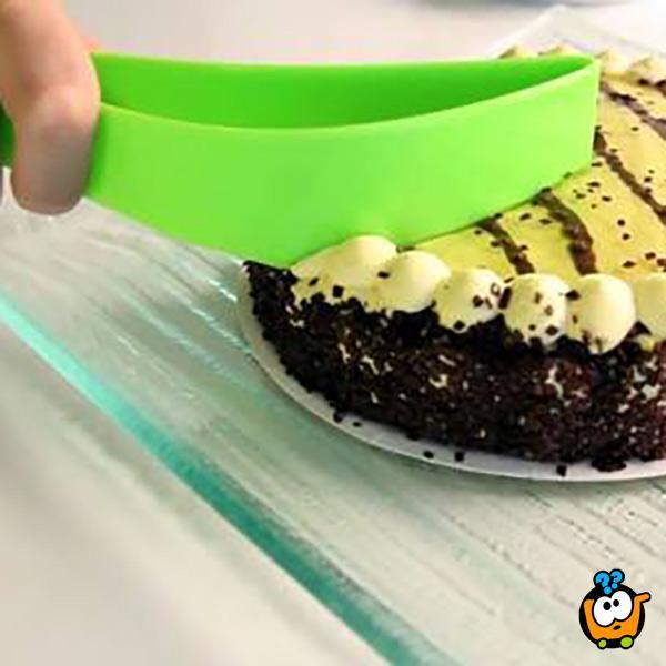 Cake Server - Sekač torti