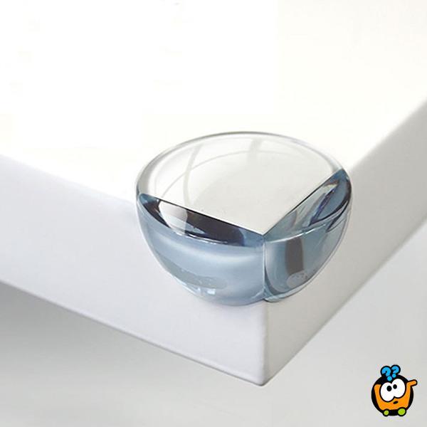 Baby Safety Set - 3D bebi zaštita za oštre ivice