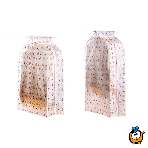 Clothes cover - Zaštitna vreća za odeću