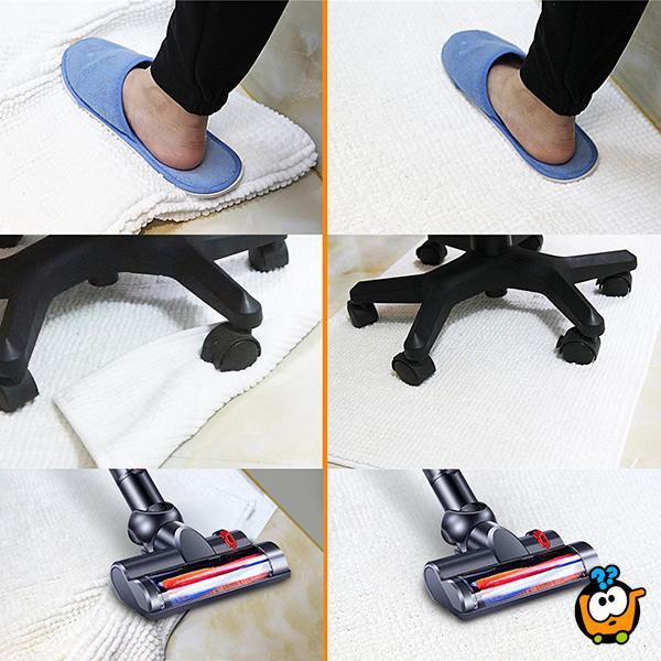 Rug Grippers - Gumeni podmetači protiv klizanja tepiha