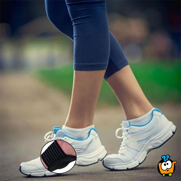 Strutz ulošci za olakšano hodanje i stajanje