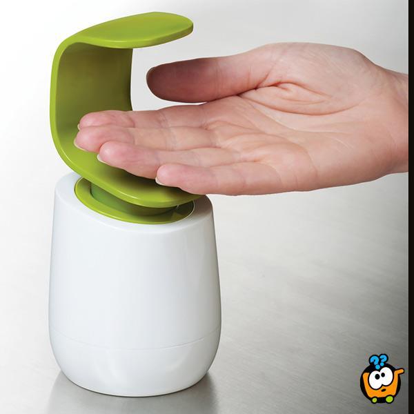 Soap Bottle - C dozer za tečni sapun
