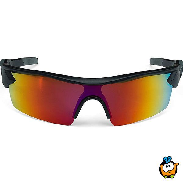 Unisex polarizovane naočare za zaštitu od sunca