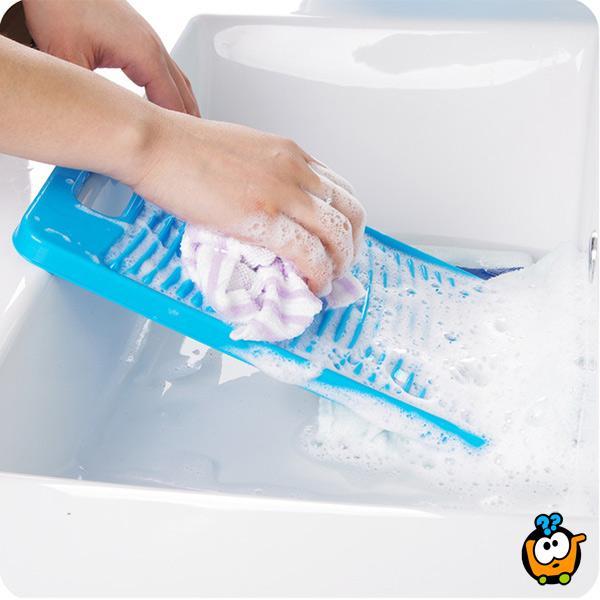 Laundry washing board - podloga za pranje rublja