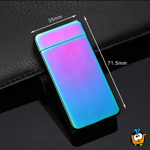 USB električni plazma upaljač