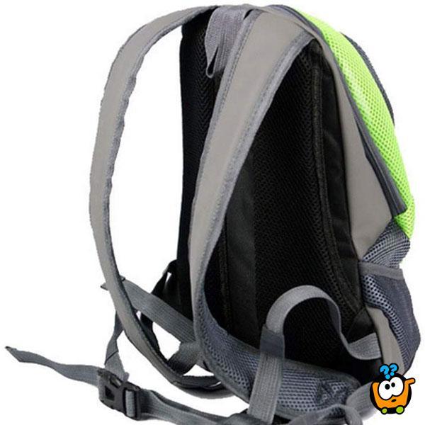 Pets bag - Praktični ranac za nošenje ljubimaca