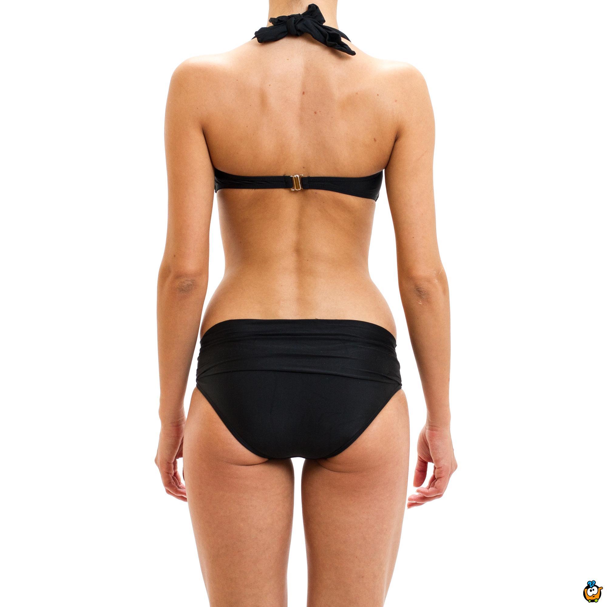 Dvodelni ženski kupaći kostim - LONG ISLAND