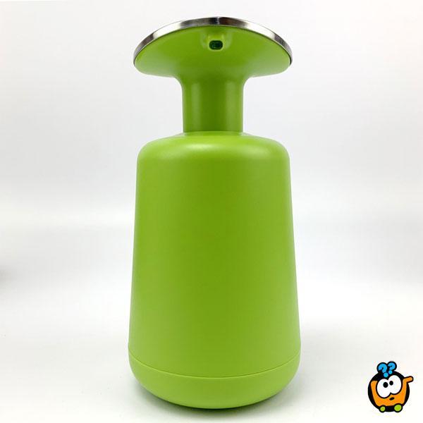 Classic dozer za tečni sapun i deterdžent