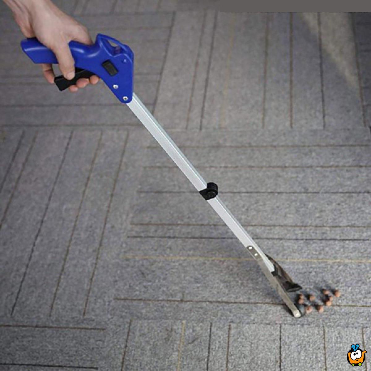 GRAB IT - Super pomagalo za hvatanje predmeta