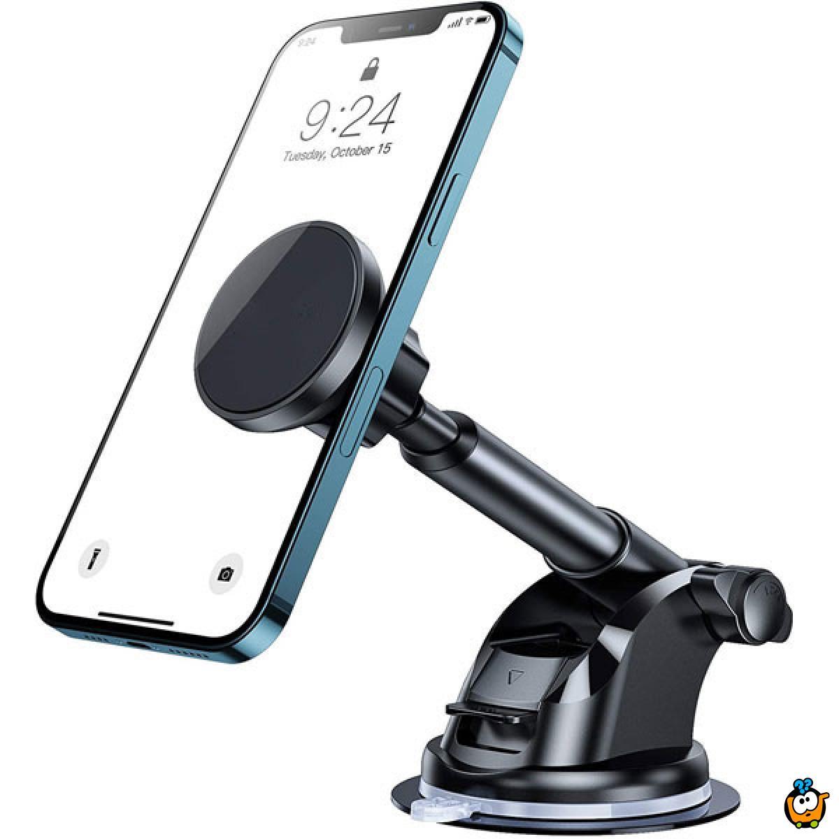 Magnetni držač telefona