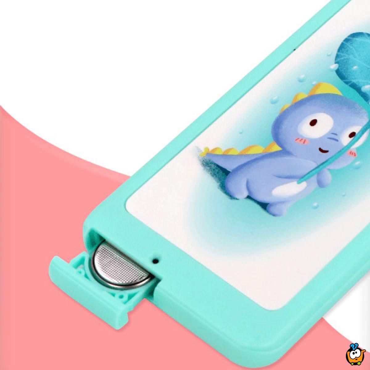 Smart Phone - LCD Tablet za crtanje i pisanje