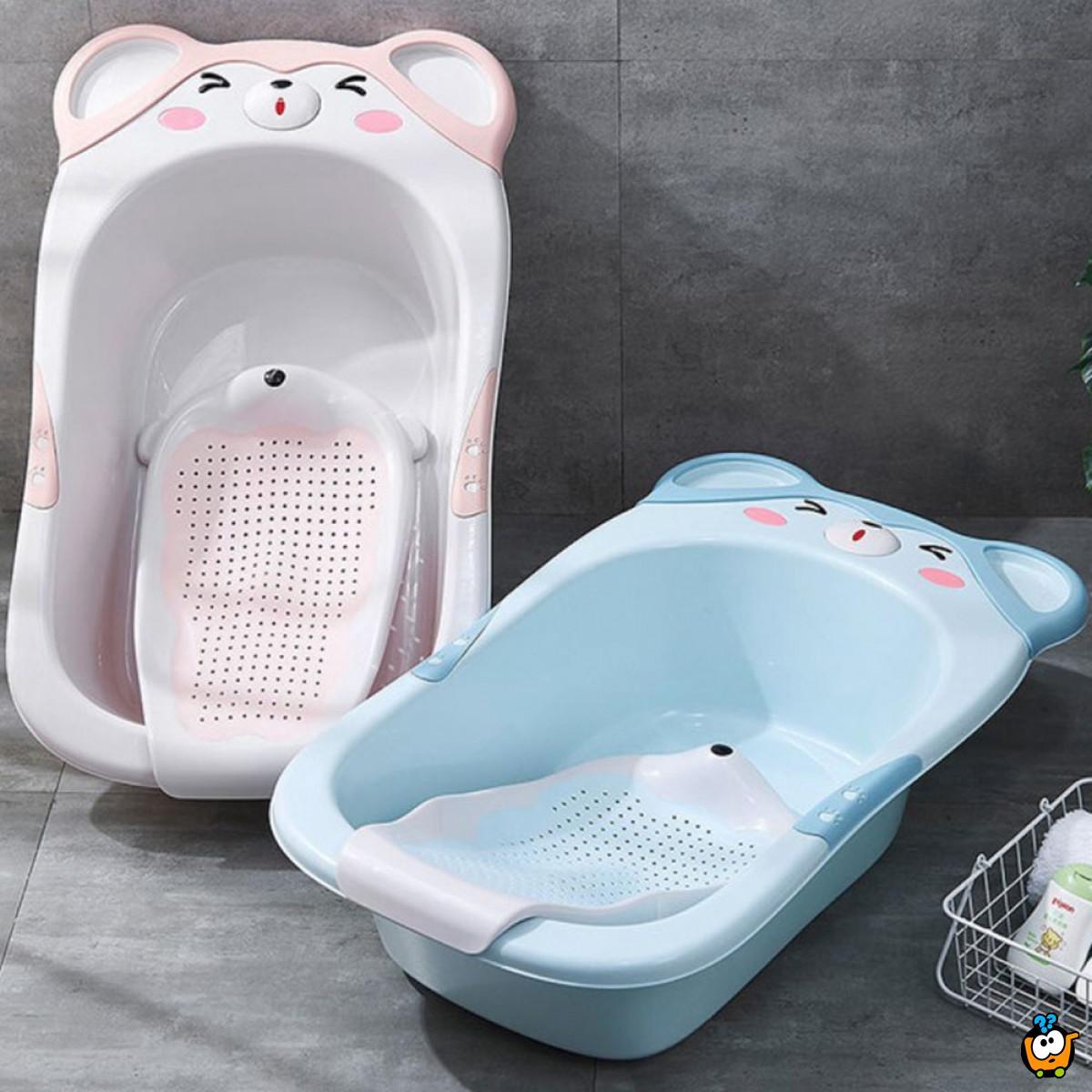 Baby bath - Kadica za kupanje beba
