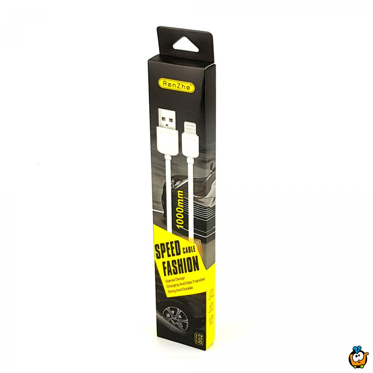 USB kabl za iphone