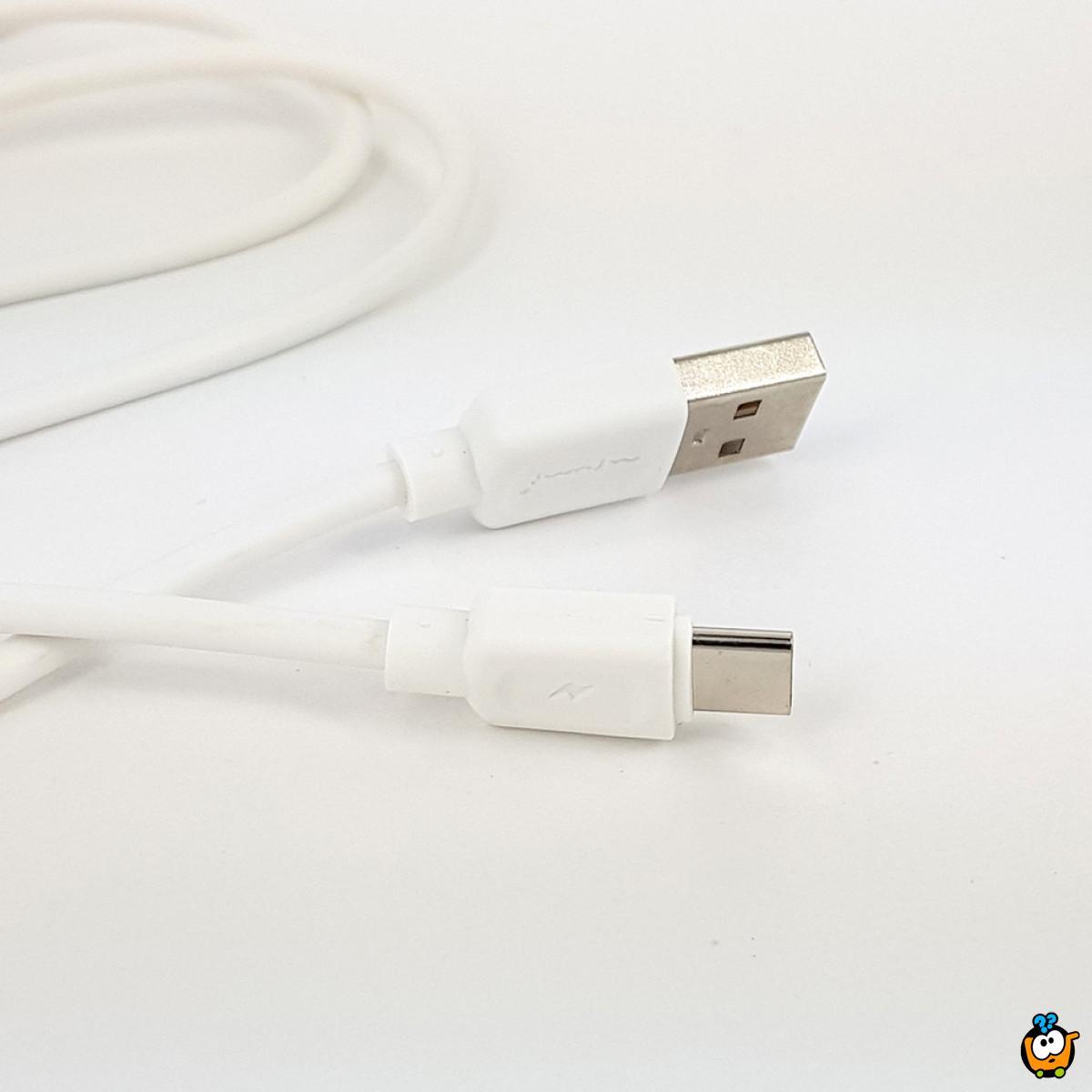 USB kabl za Android Type-C